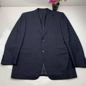 Canali Blazer Size 50 R